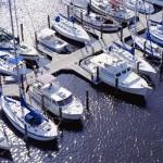 Turnberry Isle Marina