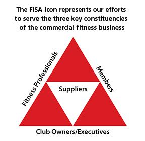 FISA sidebar graphic3